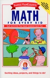 math-for-every-kid