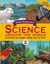science-around-world