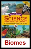 science-biomes1