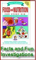 food-nutrition1