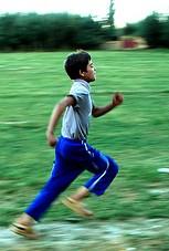 muscle-runner