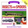 insects-and-spiders
