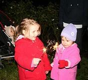 fireworks-sparklers