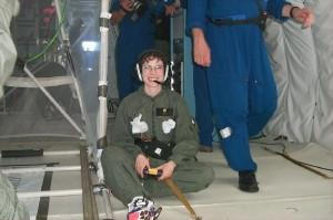 nasa-flight-straps