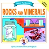 rocks-and-minerals1