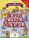 super-science-models
