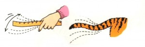 talking-tiger-tail21
