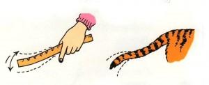 talking-tiger-tail3