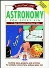 astronomy-fek1