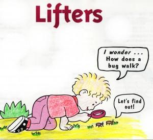 bug-walk1