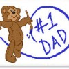 fathers-day-clipart