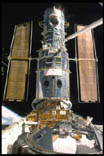 hubble-bus-in-the-sky1