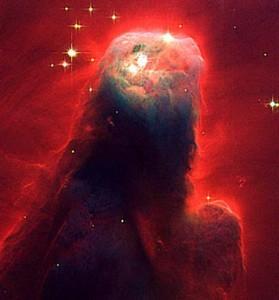 hubble-cone-nebula1