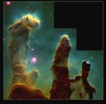 hubble-eagle-nebula3