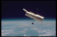 hubble-in-orbit1