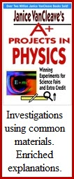 a-plus-physics1