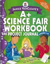 a-plus-science-fair-workbook-journal