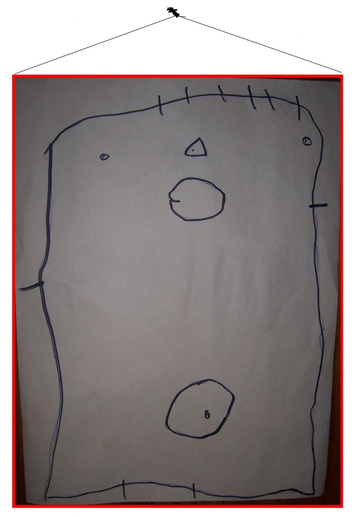 tyler-body-drawing