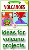 volcanoes1