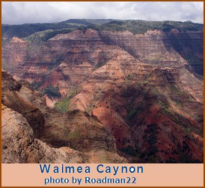 waimea-caynon