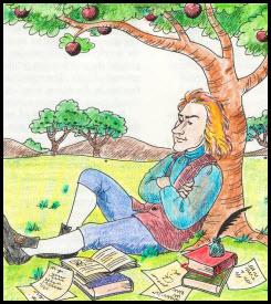 newton-appe-tree1jpg
