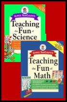 teaching-math-science