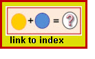 01sci-method-color-logo-index12