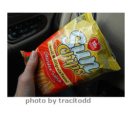 air-pressure-potato-chip-bag