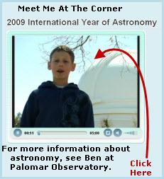 ben-astronomy