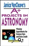 a-astronomy