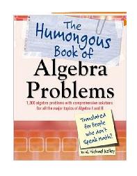 algebra-book