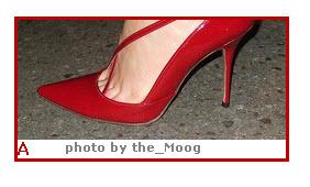 physics-pressure-heel-a