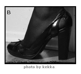 physics-pressure-heels-b