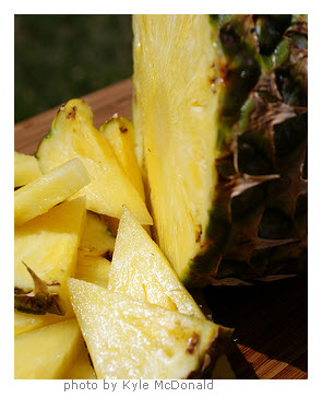 pineapple-raw2
