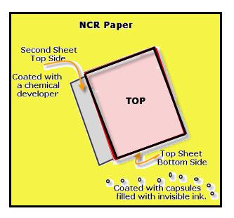 paper-carbonless