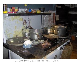 pressure-cooker-green-pea-soup