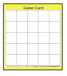 amida-game-card1