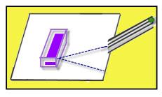 atom-marble-path-flat