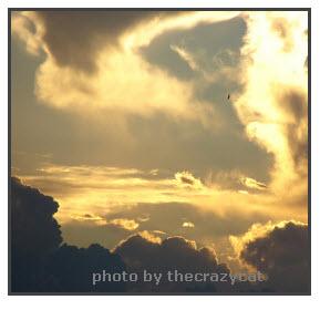 clouds-cum-stratusjpg