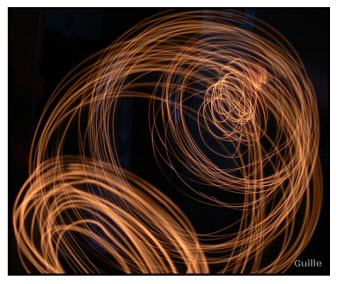 magic-circles-2-guille2