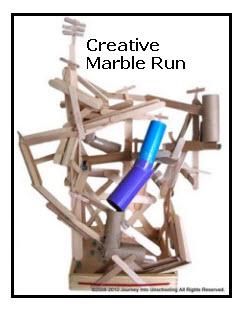 marble-run-creative