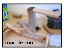 marble-run1