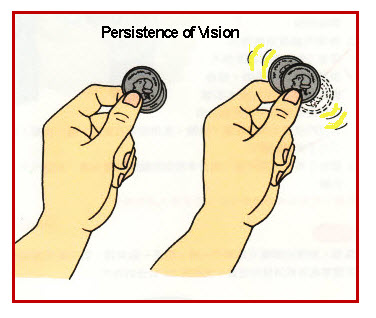 persistence-vision-1