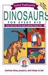 Dinosaur Information and Investigations