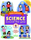 Seasonal Science Experiments