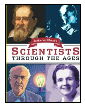 Scientist Through the Ages