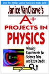 This book contains physics exploratory experiments used to develop physics projects.